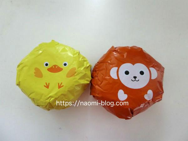 animal-onigiri