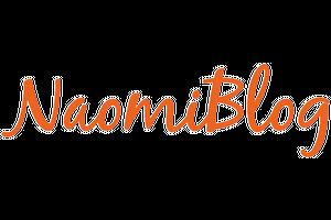 Naomi Blog